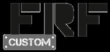 FRF Custom